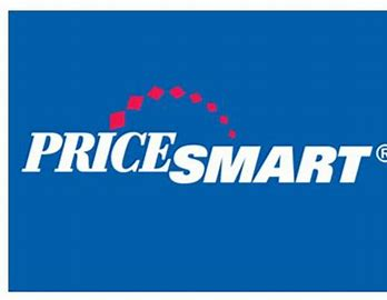 Pricesmart 20210601